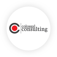 Colossal Consulting